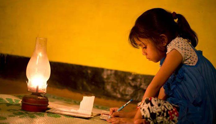 اهداف مهم در بورسیه تحصیلی کودکان