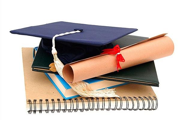 هزینه های لازم برای تحصیل در دانشگاه