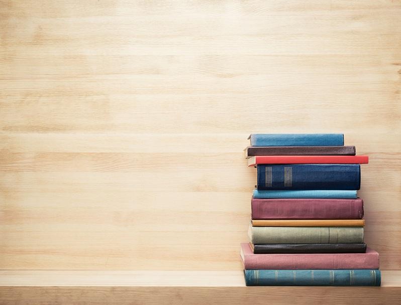 هزینه های کتاب برای مدارس