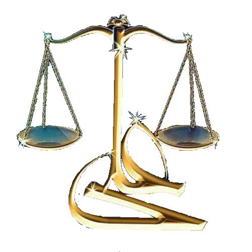 عدالت آموزشی علی
