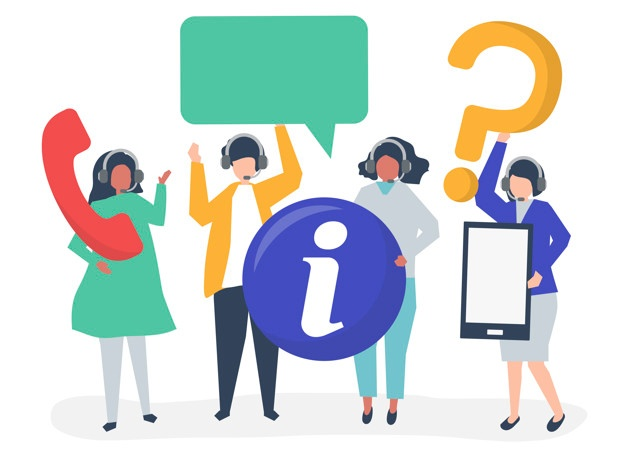 سوال و جواب کاربران