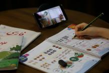 توسعه خدمات فضای مجازی کودک و نوجوان