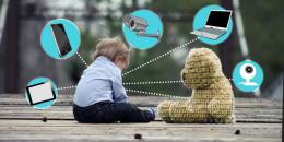 اسناد توسعه خدمات فضای مجازی کودک و نوجوان