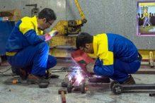 آموزش مهارت های فنی و حرفه ای؛ راهکاری برای تضمین آینده شغلی جوانان کشور