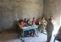 مدرسه سازی یا فرصت سازی برای دانش آموزان کم برخوردار