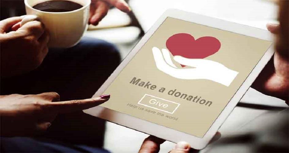 راه اندازی کمپین حمایت از نیازمندان