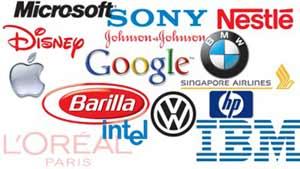 مسئولیت احتماعی در بزرگترین شرکت های دنیا